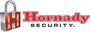 hornady security