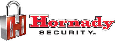 hornady security